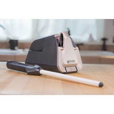 The E5 Kitchen Knife Sharpener