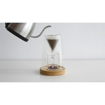 Manual Coffeemaker No1