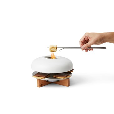 Chef'n Smores Roaster