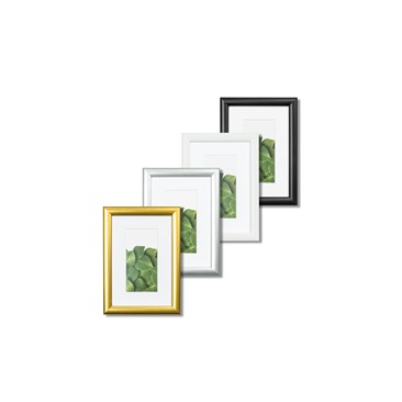 Vista Frames - Housewares Connect 365 - International Home + ...