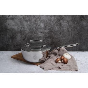 Voyage 2QT Chef's Pan