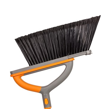 Ergo Broom Plus