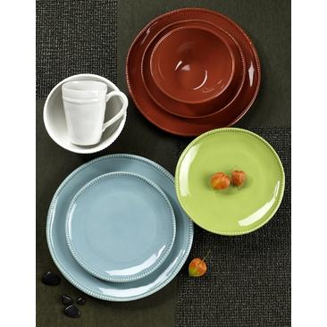 Al Garve Collection  sc 1 st  International Housewares Association & Euro Ceramica Inc. - Housewares Connect 365 - International Home + ...