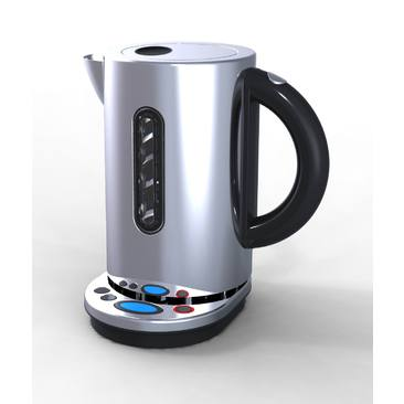 Electric Kettle KE7163