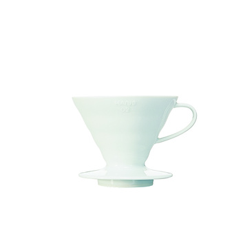 The V60 Coffee Dripper