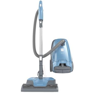 BC4002 Canister Vacuum
