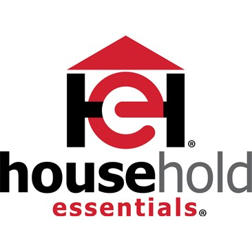Household Essentials, LLC