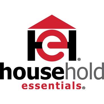 Household Essentials, LLC