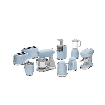 SMEG Small Appliance Collectio