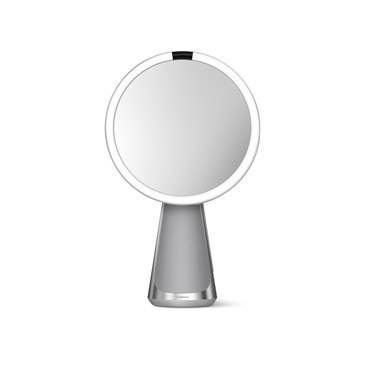 sensor mirror hi-fi