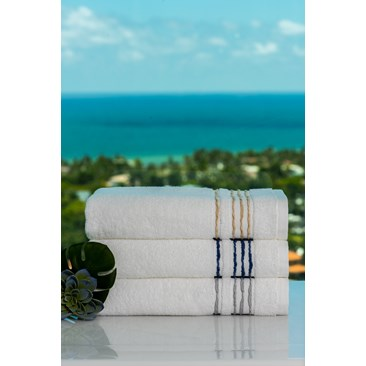 Sttelli Bath Towels