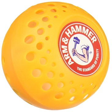 Arm & Hammer Odor Busterz