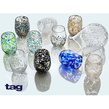 tag Art Glass