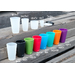 Silipint offers a full line of unbreakable & reusable silicone drinkware. Perfect for the RV, boat, patio or poolside, Silipint's malleable products can take a beating without returning the favor. BPA-Free, dishwasher-, microwave- and freezer-safe.