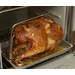 The right way to cook a Turkey is Upside Down. The Turkey DunRite is a Patent Pending new and unique method of doing this. Designed for the standard Grill or Oven. Fantastic results and rave reviews.