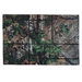 We now have the license for Realtree Doormats! This is a great NEW item for us. Come check it out!!