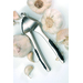 Cubo Garlic Press