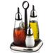 Oil&Vinegar sets