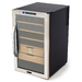 Whynter 400 count Cigar Cooler Humidor