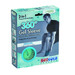 Offered in 5 sizes, the patented 360° Gel Sleeve features a unique, roll-on design ensuring a secure compression fit over the treatment area. Hot Cold therapy is a proven first aid and therapeutic treatment for common injuries.