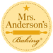 Mrs. Anderson's Baking, part of Harold Import Co.'s family of brands