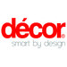 Established in 1958, The Decor Corporation is an iconic Australian homewares brand, participating in categories including Kitchen Storage, Casual Entertaining, Baby, Cleaning, Garden, and Back to School.