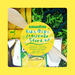 Includes: lemonade mix, lemon cookie mix, paper hat, paper price sheet, paper banner, cookie cutter, wooden spoon, recipe & instructions.