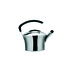 Auriga Whistling Tea Kettle