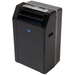 Whynter Eco-Friendly 14,000 BTU Portable Air Conditioner