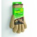 # 18040 Clean Green™ Microfiber Cleaning and Dusting Glove. Deep cleaning Micro fibers instantly trap dirt, dust, allergens, pet hair and more.