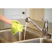 100% biodegradable cleaning cloth -