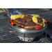 Compact and economical - ths little beauty is designed for Grilling at the beach or at your favorite sporting event.