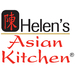 Dedicated to the Art of Eastern Cooking Helen Chen is a leading Asian culinary expert, cookbook author, cooking instructor and developer of Helen's Asian Kitchen® cookware and cooking tools. Helen learned to cook from her mother and has combined the comfort of home-style dishes with an updated incorporation of heart-healthy oils and readily available market ingredients—making cooking great Asian food easier for everyone. Helen Chen's unique line of Asian cooking & kitchen tools were developed through many years of culinary experience and provides the kind of high-quality standards that you can expect from Helen's Asian Kitchen.