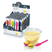 •Great for kids