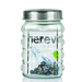 1 lt stainless steel jar