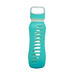 SURF Recycled Glass Bottle - 22 oz