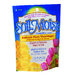 Soil Moist 3 oz bag