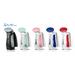 SALAV Travel Handheld Garment Steamer with Automatic Global Voltage Adjustment