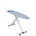 EGE IRONING BOARD