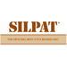 Sasa Demarle has launched 3 new baking mats under the Silpat® Perfect Collection. Perfect Cookie, Pretzel, and Sushi