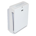 Whynter Hepa 5 stage Air Purifier