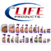 For Life Products, Inc. is proud to present  Rejuvenate, Air Innovations and Pursfection.  Restore your entire home with Rejuvenate home restoration products!  Floor care, cabinets and furniture, countertops, leather and vinyl, stainless steel cleaner and scratch remover and more.  Make it your home new again with Rejuvenate!  Air innovations manufactures a complete line of home environment products such as humidifiers, air purifiers and fan products for your home.