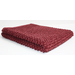 100% Cotton Bath Rug - Stylish! 18 colors available