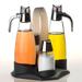 Oil & Vinegar Set
