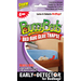 BuggyBeds Dorm-4pk Bedbug Glue Traps. Don't bring home unwanted roommates
