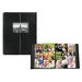 5-Up Sewn Frame Photo Albums 300 pocket 4