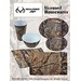 DII Realtree® Licensed Housewares