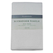 DII Williams Sonoma® Microfiber Towels