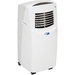 Whynter Eco-Friendly 8,000 BTU Portable Air Conditioner