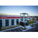 Blendtec is located in Orem, UT. Employing over 300 Utah-based employees, not including the huge influx of seasonal temp employees and the several hundred field sales reps across the country.